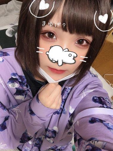 あみちゃ|honey trap 仙台駅前店 - 仙台風俗