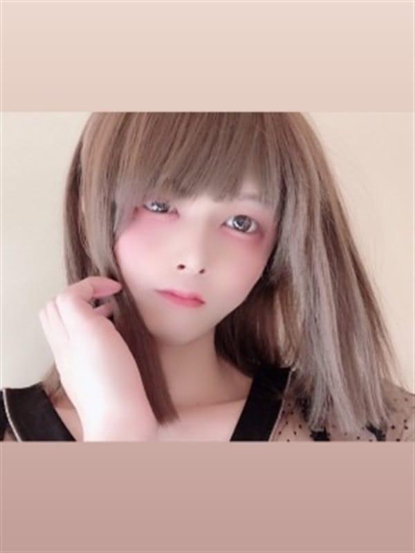 なるみ【可愛い】
