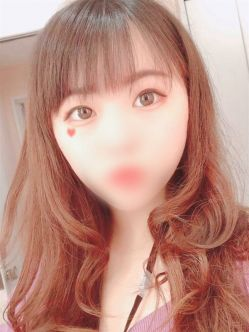 かなみ|日本人専門 令和アカデミーでおすすめの女の子