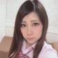 日本人専門 令和アカデミーの速報写真
