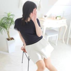 みなみ | 熟女百貨店総本店 - 周南風俗