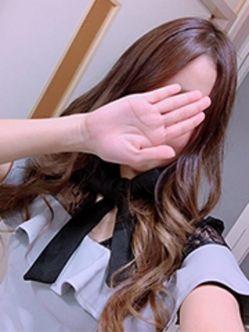 りょう|福岡デリヘルM性感 覚醒クラブでおすすめの女の子