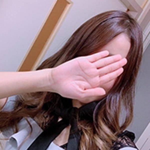 「本日GRAND OPEN」03/27(金) 11:26 | 福岡デリヘルM性感 覚醒クラブのお得なニュース