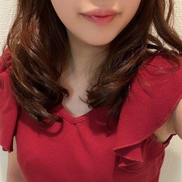 花江 ひかり【完全業界未経験美少女】