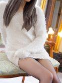 さとみ❤女子アナ系美少女|TOP LADYでおすすめの女の子