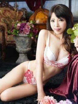 東条あいか | 奥様の淫らな時間 - 日立風俗