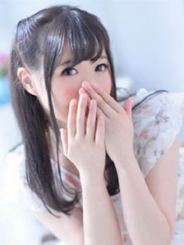 きき | 絶句!猥褻マッサージ - 沼津・富士・御殿場風俗