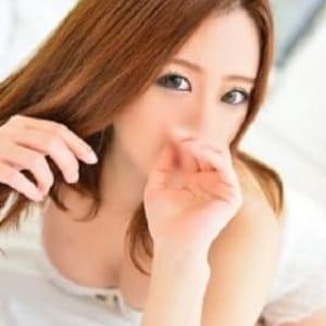 まゆ | 調教されたい女部下 - 鳥取市近郊風俗