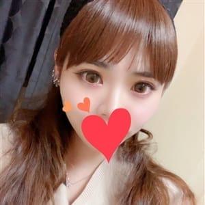 えま | 愛どる学園〜NEXT!! - 善通寺・丸亀風俗