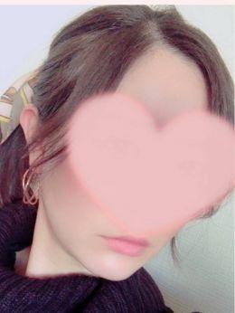 桜いずみ   Sweeeety - 熊本市内風俗