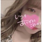 ☆羽咲らんさん☆|Sweeeety