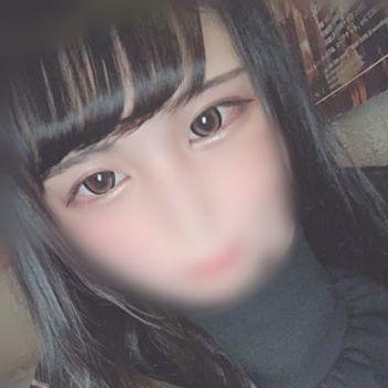 ゆきの | LOVE☆GENERATION - 米沢風俗