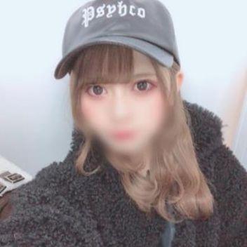 エレナ | ぎゃんかわギャル - 米沢風俗