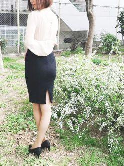 Mrs~四葉~|Mrs・PULPUNTE(ミセス・パルプンテ)でおすすめの女の子