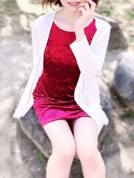 Mrs~春奈~|Mrs・PULPUNTE(ミセス・パルプンテ)で評判の女の子