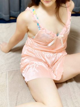 Mrs~順子~ 日本橋・千日前風俗で今すぐ遊べる女の子