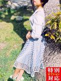 美姫|Mrs・PULPUNTE(ミセス・パルプンテ)でおすすめの女の子