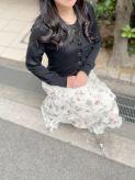 貴子|Mrs・PULPUNTE(ミセス・パルプンテ)でおすすめの女の子
