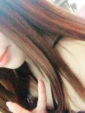 ゆり|Blue Moon京都でおすすめの女の子