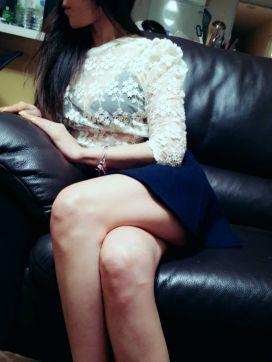 あきほ|ラブメイドで評判の女の子