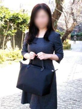 つばき 奥様鉄道69FC 埼玉店(東京エリア)で評判の女の子