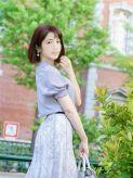 なごみ|奥様鉄道69FC 埼玉店(東京エリア)でおすすめの女の子