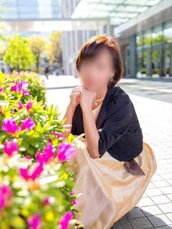 りる|奥様鉄道69FC 埼玉店(東京エリア)でおすすめの女の子