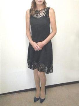 とあ|人妻不倫処 桃屋京都で評判の女の子