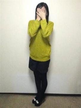 なお|人妻不倫処 桃屋京都で評判の女の子