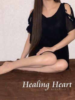 あゆみ|出張専門 Healing Heartでおすすめの女の子