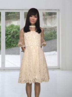 さゆ|藤沢若妻劇場でおすすめの女の子