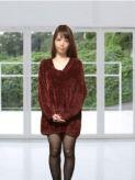 れい 藤沢若妻劇場でおすすめの女の子