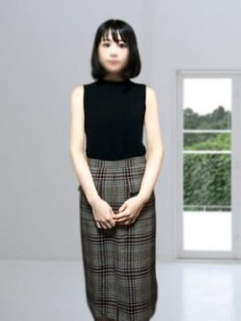 まな|藤沢若妻劇場で評判の女の子