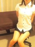 斎藤|プラナスでおすすめの女の子