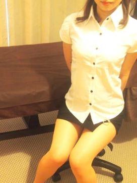 斎藤|プラナスで評判の女の子