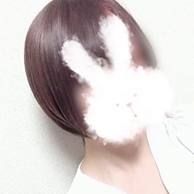 堂島(姉)