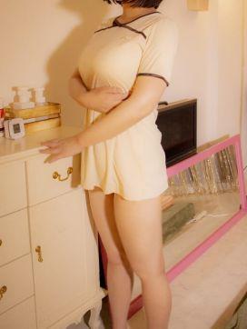 かすみ|メンズエステONE ROOMで評判の女の子