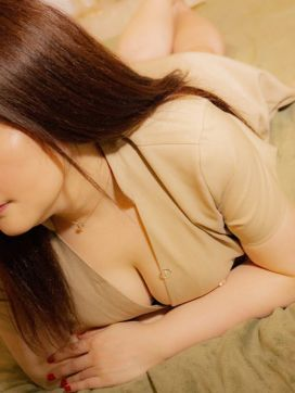かりん|メンズエステONE ROOMで評判の女の子