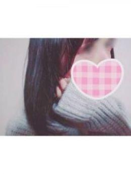 れな | Love&Peace - いわき・小名浜風俗