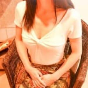 なお mrs.harilibur (ミセスハリリブール) - 四条烏丸・烏丸御池・京都駅一般メンズエステ(店舗型)
