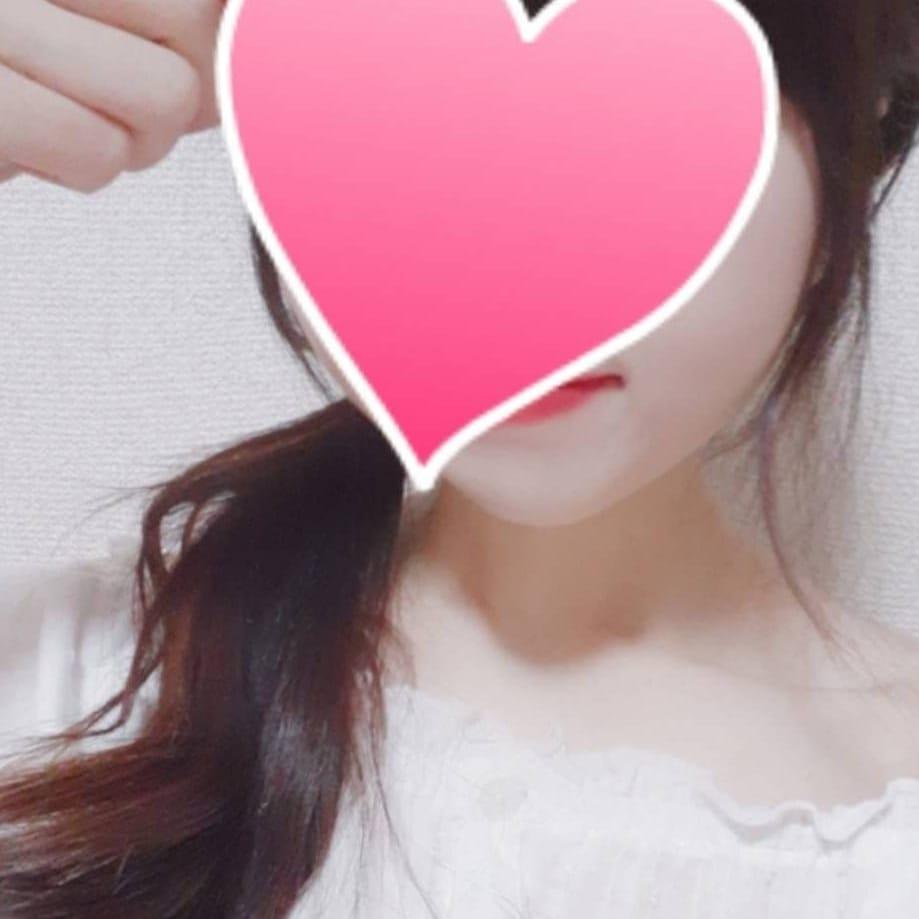 河井 あい☆☆