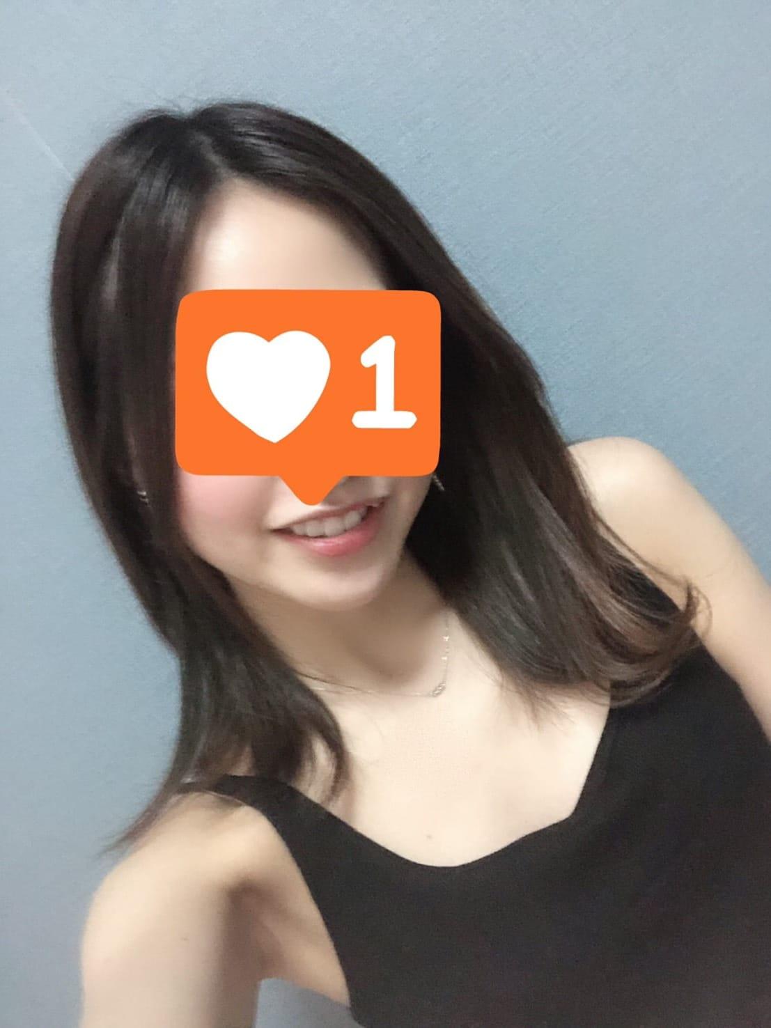 「こんにちわ」03/25(水) 01:24 | 石原 みさ☆☆の写メ・風俗動画