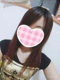 上原あき☆☆|博多メンズエステ Selfishでおすすめの女の子