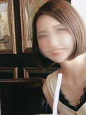 佐々木 あきほ|Super.Cast(スーパーキャスト)でおすすめの女の子