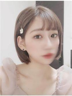 柏木 桃香|Super.Cast(スーパーキャスト)でおすすめの女の子