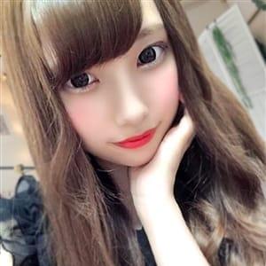 ニコル【未経験S級美少女☆】 | 大阪めちゃヤリ学園(新大阪)