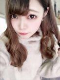 チヒロ 大阪めちゃヤリ学園でおすすめの女の子