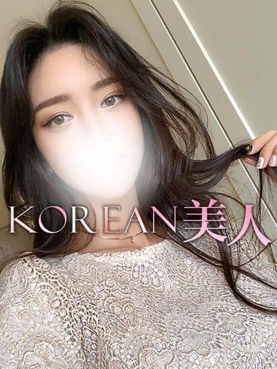 プリンセス(Korean美人)のプロフ写真4枚目