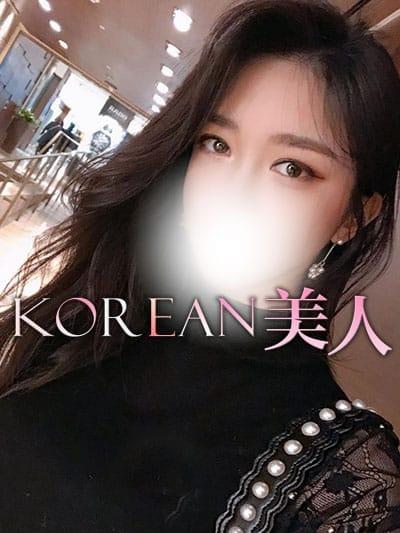 プリンセス(Korean美人)のプロフ写真6枚目