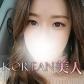 Korean美人の速報写真
